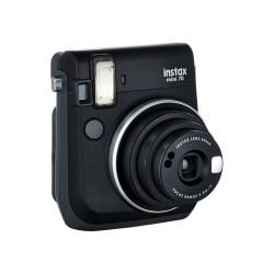 INSTAX MINI 70 (BLACK) image here
