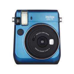 INSTAX MINI 70 (BLUE) image here
