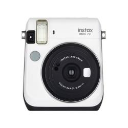 INSTAX MINI 70 (WHITE) image here