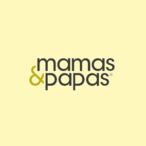 mamas-and-papas