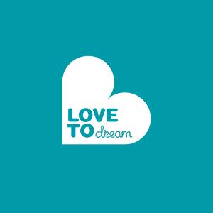 love-to-dream
