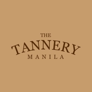 the-tannery-mnl-