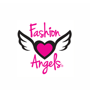 fashion-angel