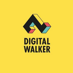 digital-walker