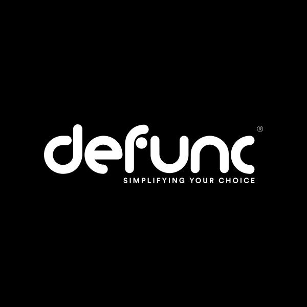 defunc