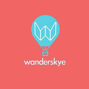 wanderskye