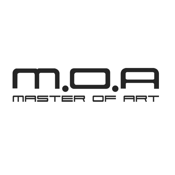 moa-watches