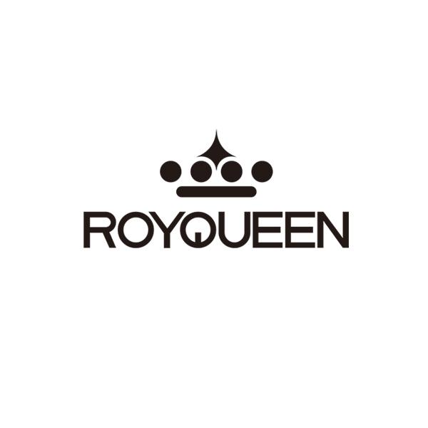 roy-queen