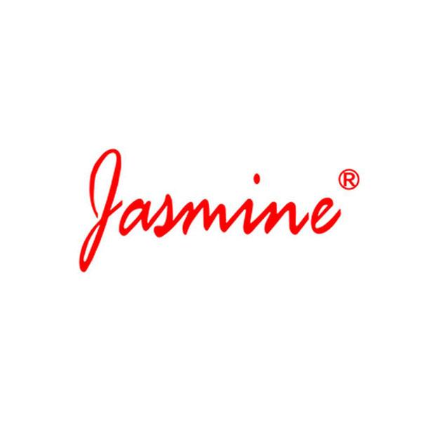 jasmin-philippines