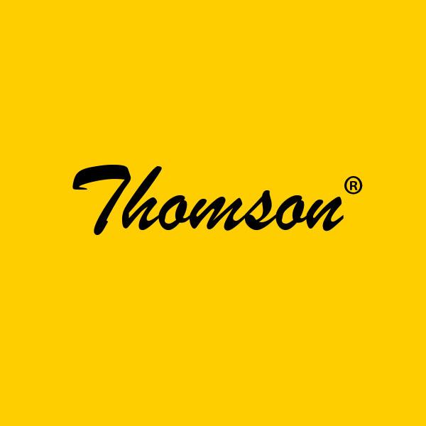 thomson-philippines