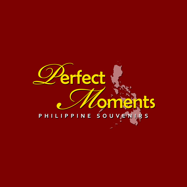 perfect-moments