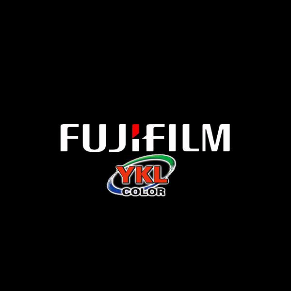 fujifilm-ykl-color