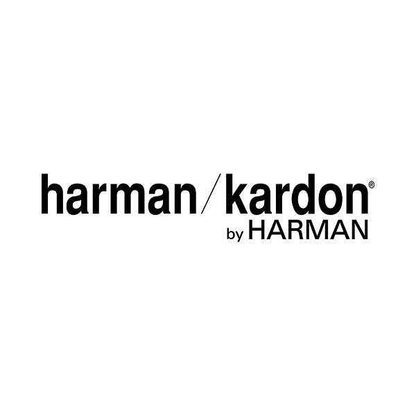 harman-kardon-by-harman