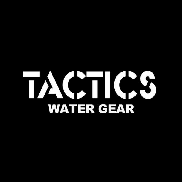 tactics-water-gear