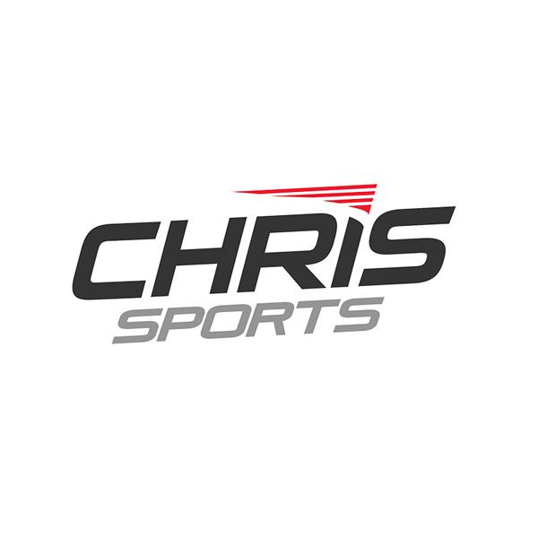 chris-sports