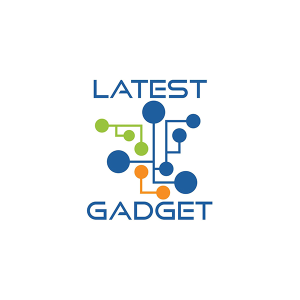 latest-gadget
