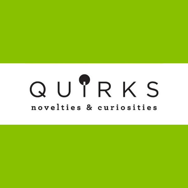 quirks-novelties-curiosities