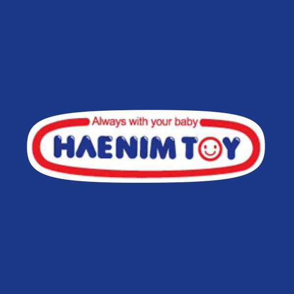 haenim-toys