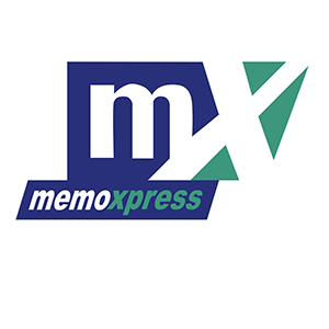 memo-xpress
