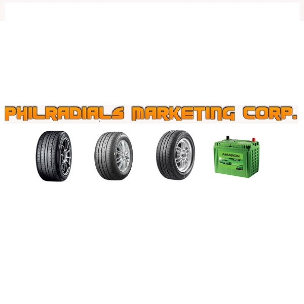 philradials-marketing-corp