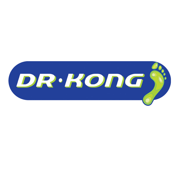 dr-kong-philippines