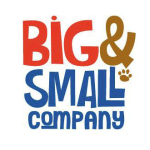big-small