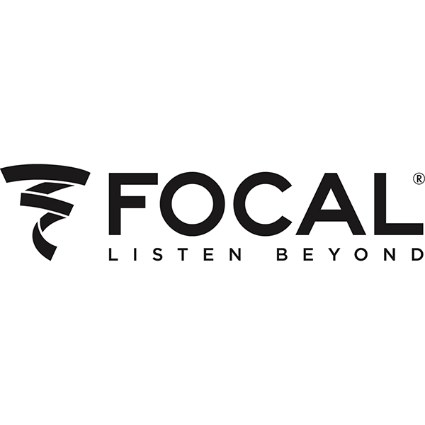 focal-multimedia