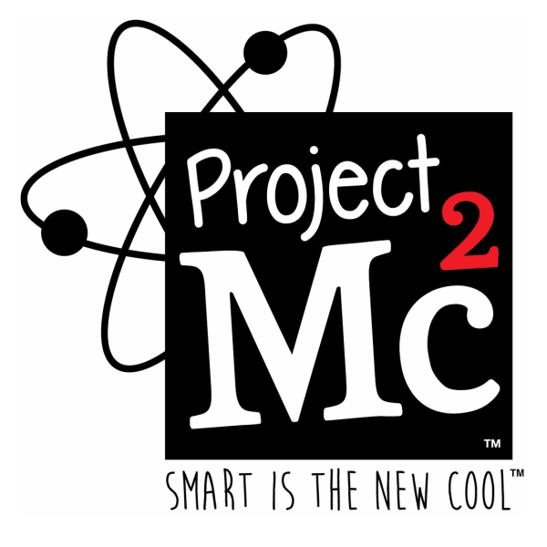 project-mc-2