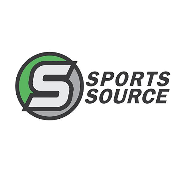 sport-source