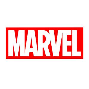 marvel-store