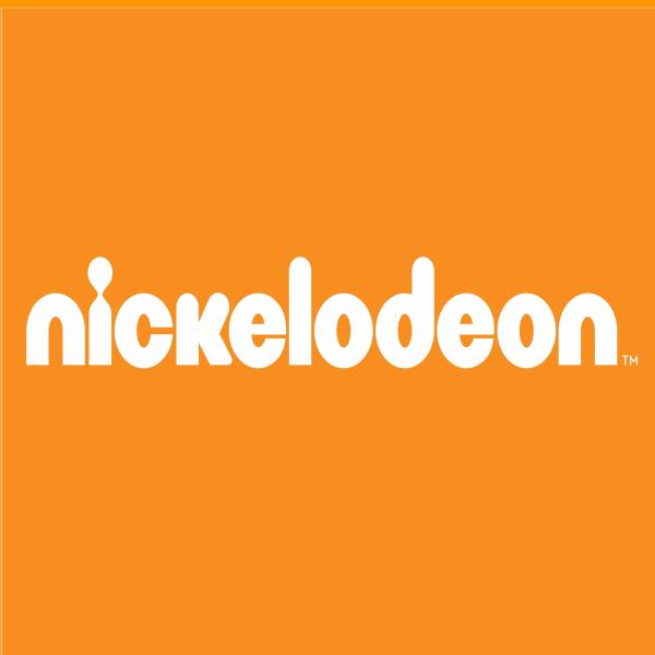 nickelodeon-store