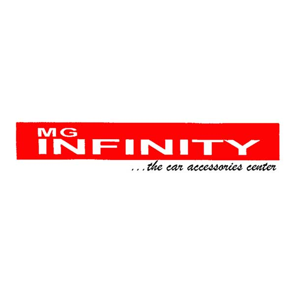 mg-infinity