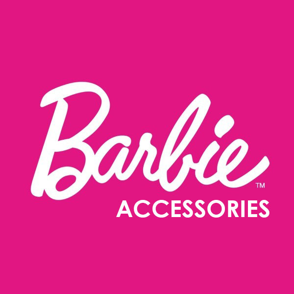 barbie-accessories