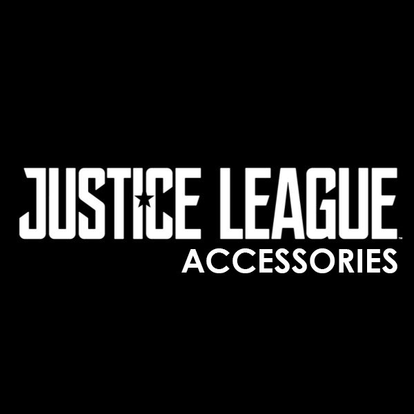 justice-league-accessories