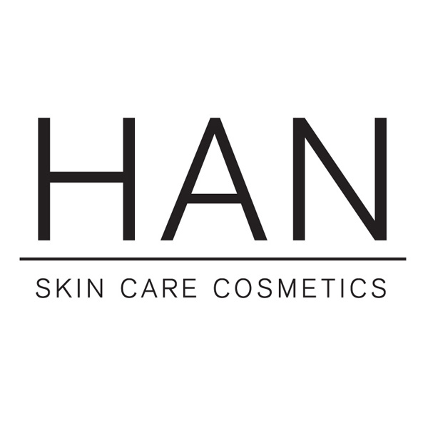 han-skin-care-cosmetics