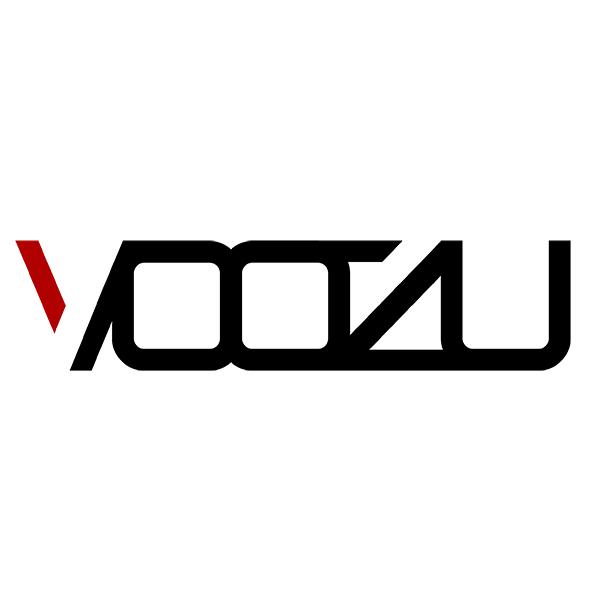voozu