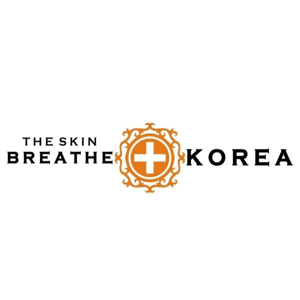 the-skin-breathe-korea
