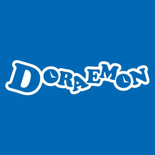 doraemon-accessories
