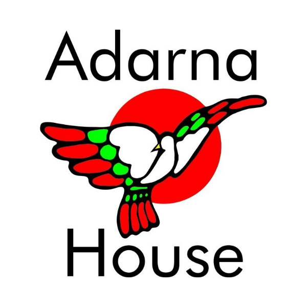 adarna-house