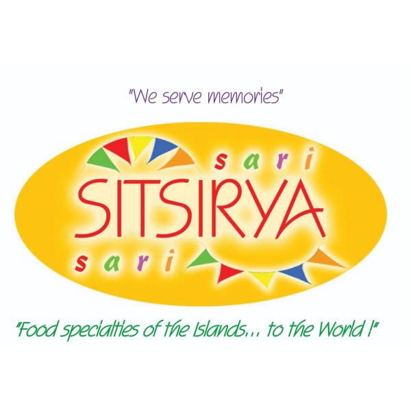 sitsirya-sari-sari-store