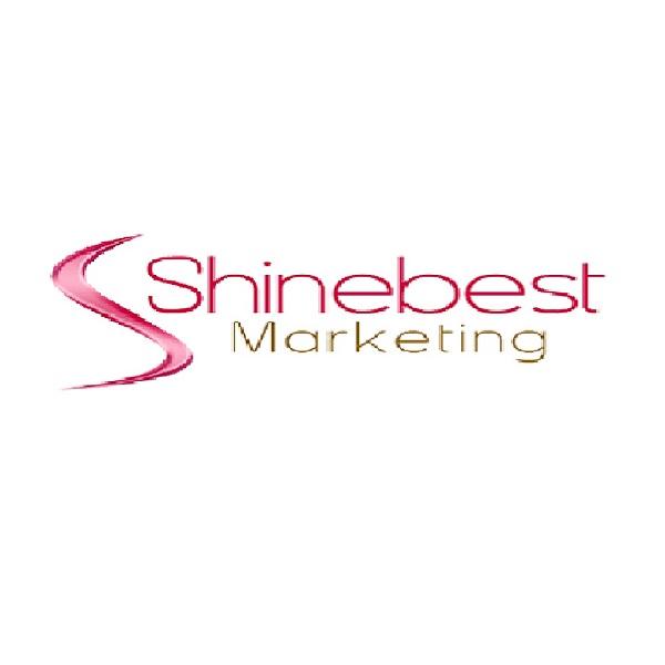 shinebest-marketing