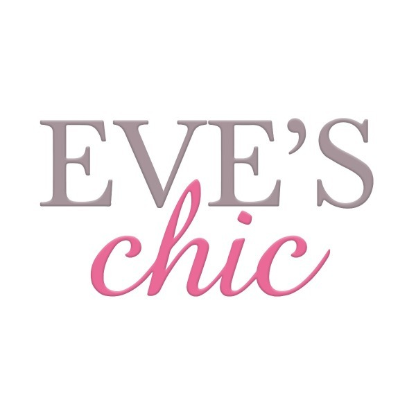 eves-chic