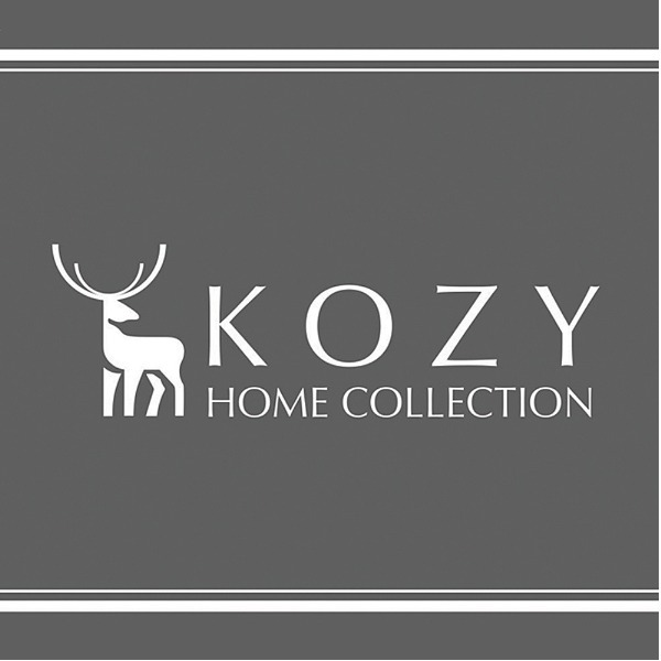 kozy-home