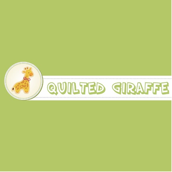 quiled-giraffe