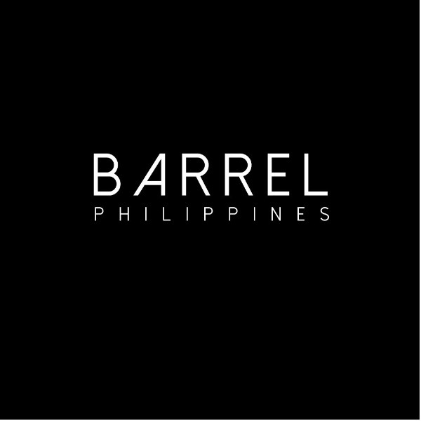 barrel-philippines
