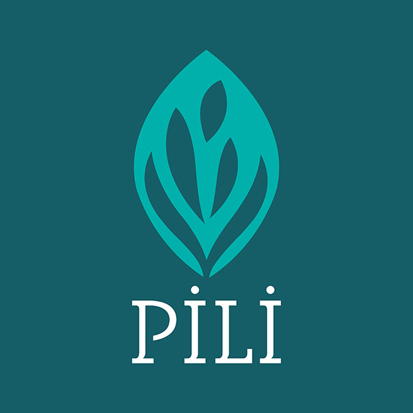 pili-beauty-wellness