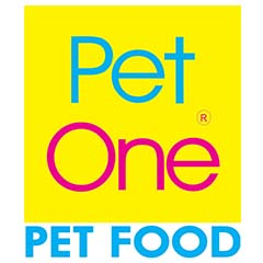 pet-one-pet-food