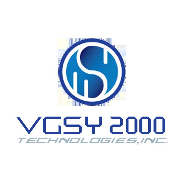 vgsy-2000-technologies-inc