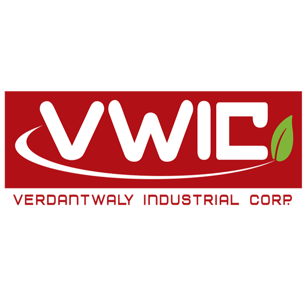 verdantwaly-industrial-corporation