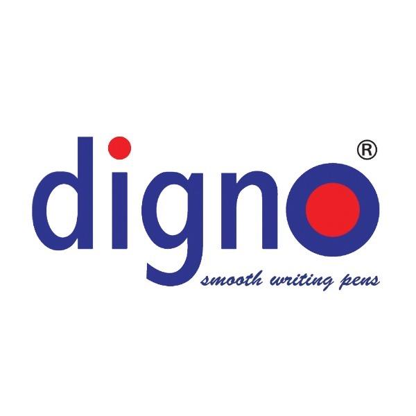 digno